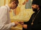 духовная семинария_5