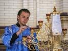 духовная семинария_9