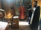 Панихида по иеромонаху Модесту (Селиванову)_2